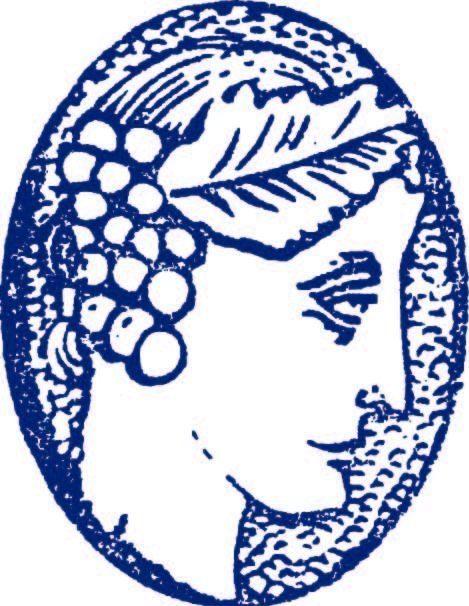 GuildSomm Logo