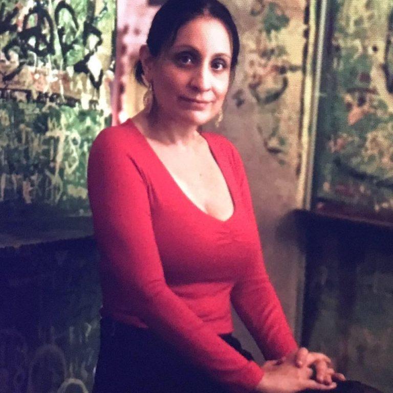 Alia Akkam