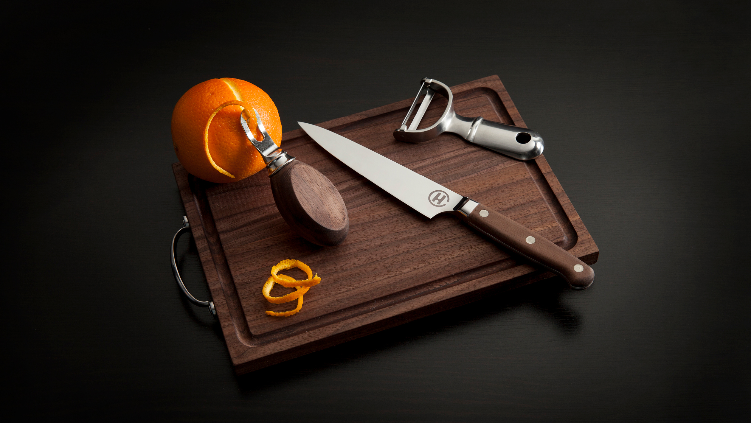 112db337455 Bartenders Share Their Top 7 Holiday Gift Picks