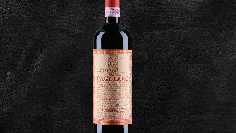 mondo vino wine