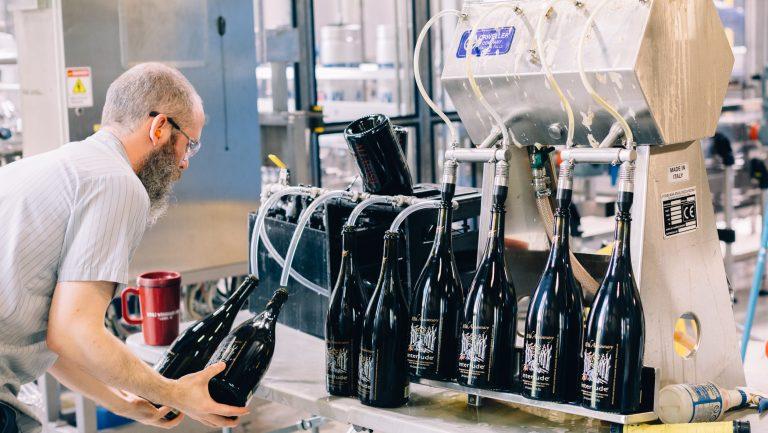 Allegash_beer_magnums