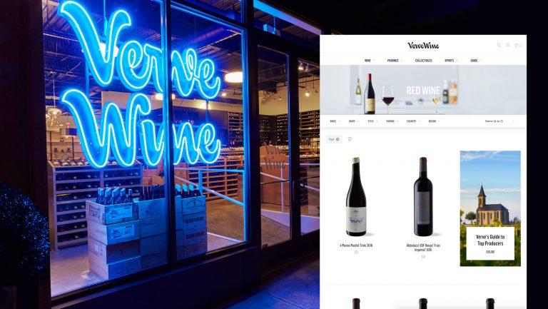 verve-wine