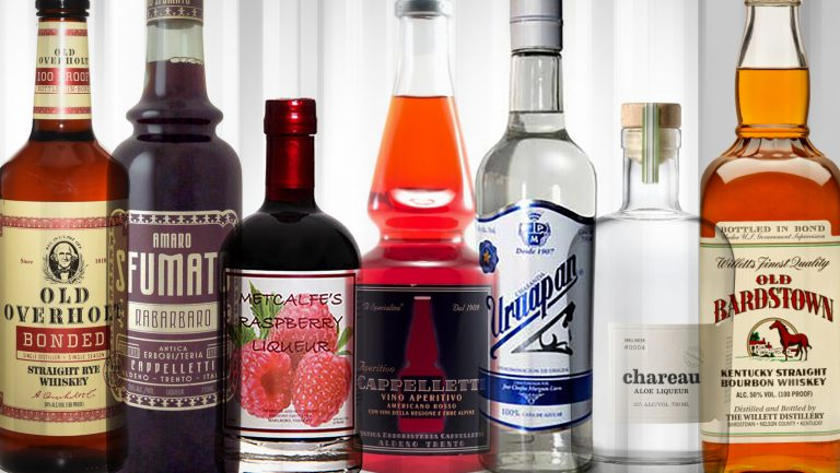 Retailers Share Their Top Spirits Picks Under $30