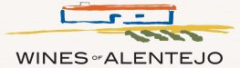 Wines of Alentejo logo