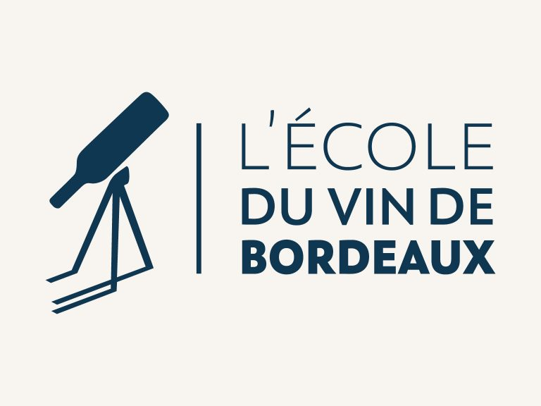OenoBordeaux logo