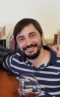 Alex Russan