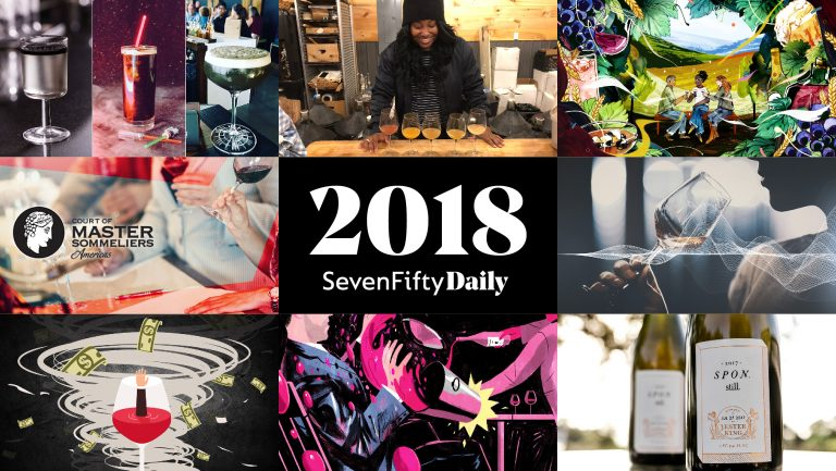 Our Most-Read Articles of 2018