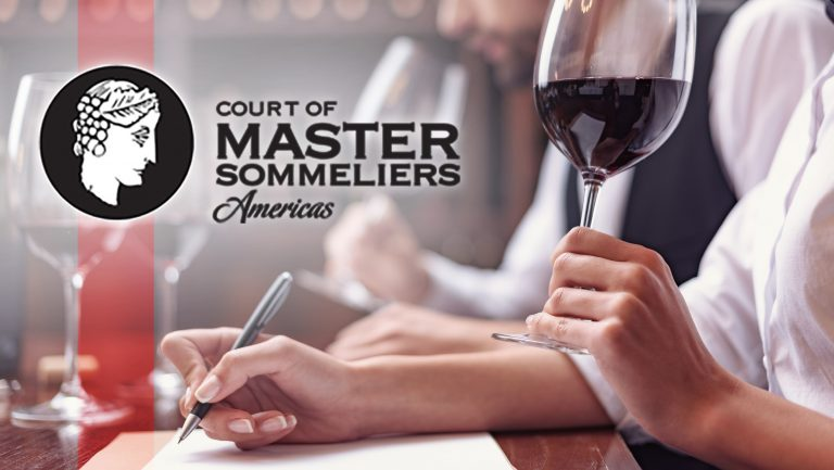 6 Master Sommeliers Regain Titles After Exam Invalidation