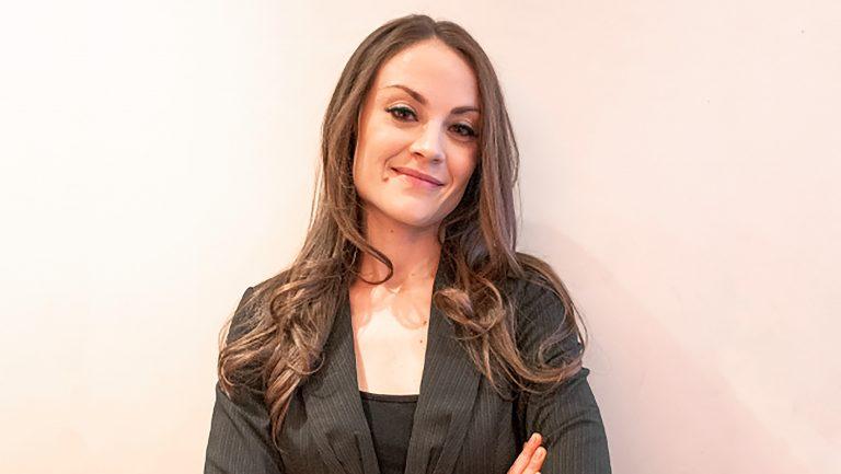 Mariarosa Tartaglione