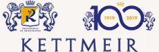 Kettmeir 100 years