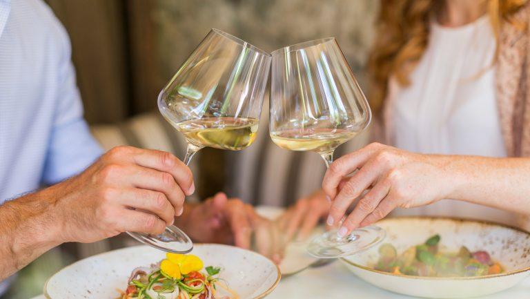 Südtirol Wein Vini Alto Adige.