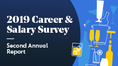 Download the 2019 Career & Salary Survey Report
