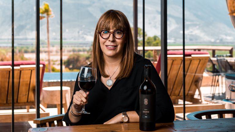 Lulu Martinez Ojeda