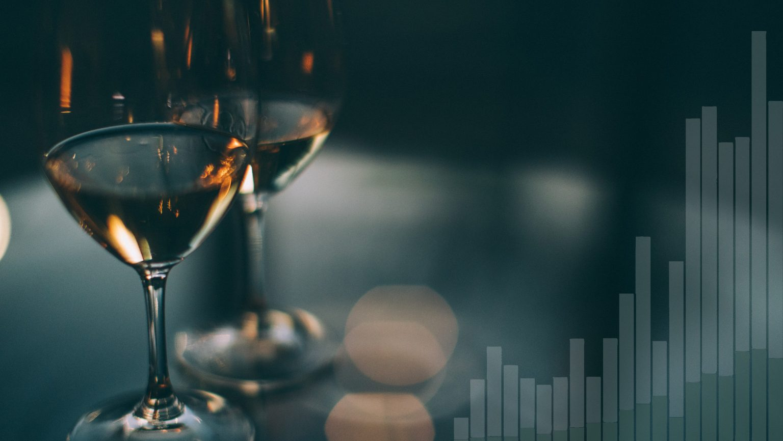 Coronavirus: News and Resources for Drinks Professionals | SevenFifty Daily