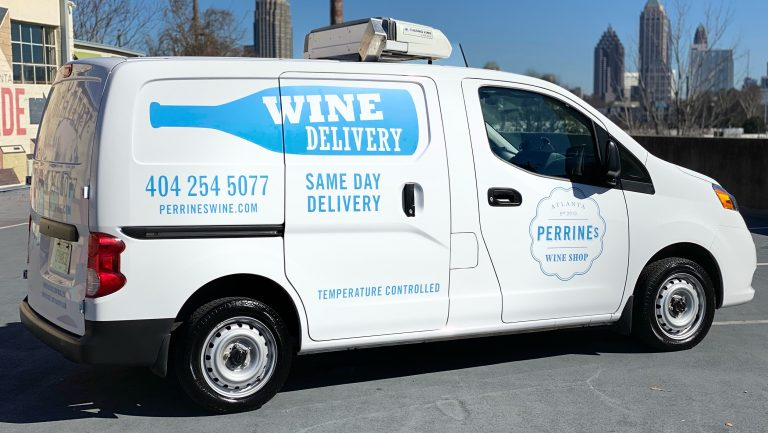 5 Tips for Optimizing Your in-House Alcohol Delivery Service