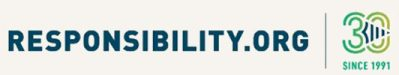 Responsibility.org