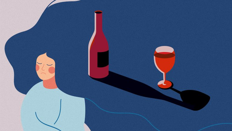 Restaurant Wine Jobs Are Coming Back—But Do We Want Them?