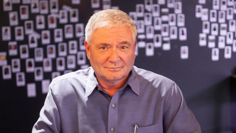 Larry Cormier