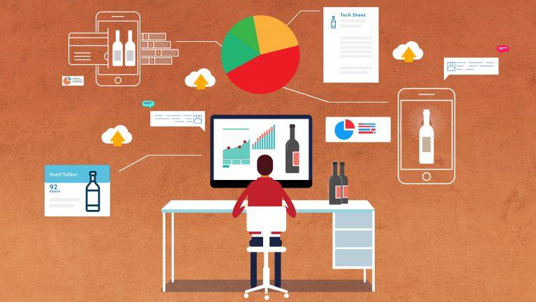 Online Merchandising Strategies for Retailers