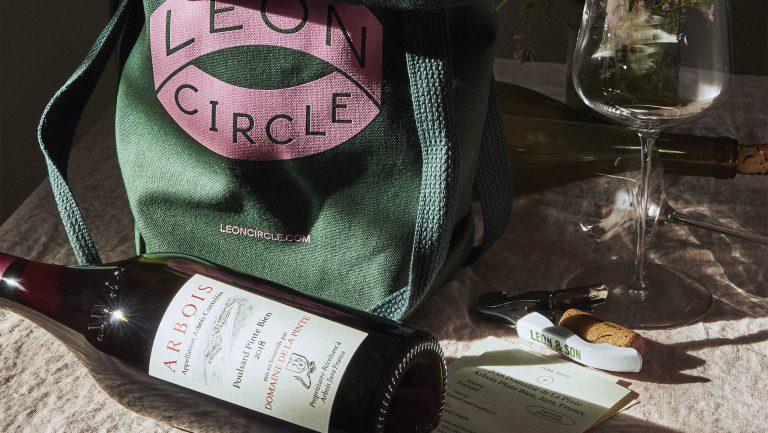 retailer wine club