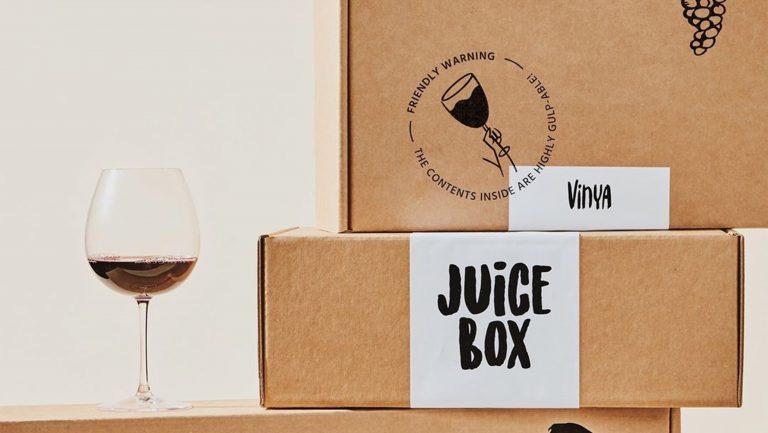 retailer wine clubs